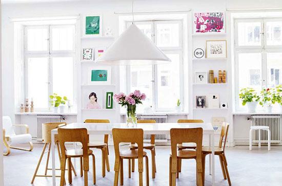 Zweeds Interieur Design.Zweeds Interieur Interieurtop10