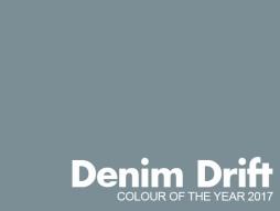 denim-drift-2017.jpg