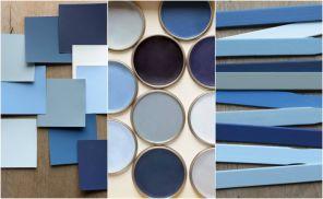 gallery-1473225863-denim-drift-collage.jpg