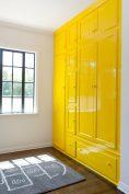 woontrendz-hoogglans-gele-kasten