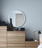 spiegels-RONGLAN_520x600