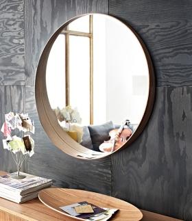 spiegels-STOCKHOLM_520x600