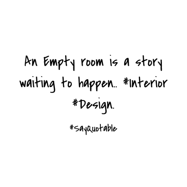 4-quote-about-an-empty-room-is-a-story-waiting-to-happen-in-image-white-background